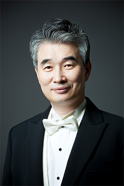 Chun Koo