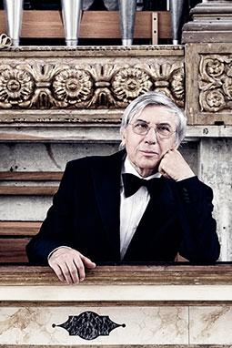 Giovanni Acciai (이탈리아)
