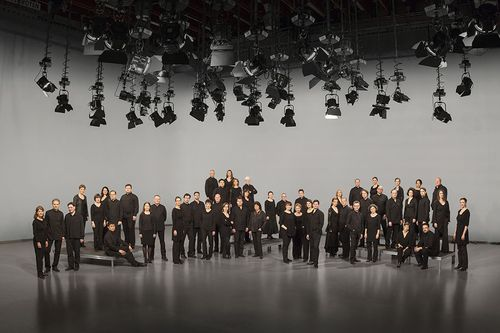 Sing Along RundfunkChorBerlin © MatthiasHeyde