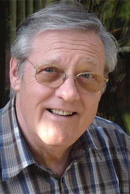 Roland Coryn (벨기에)