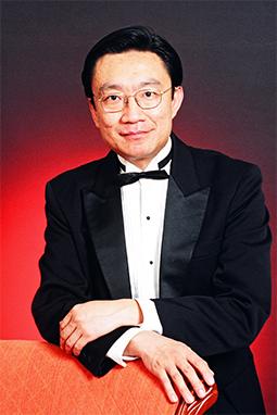 Dapeng Meng (중국)