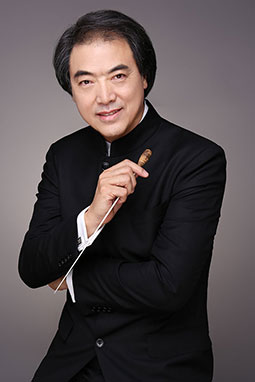 Guanghui Chen