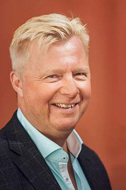 Anders Jalkeus