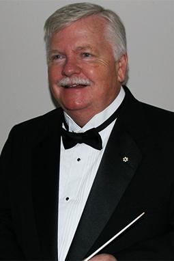 James Don (캐나다)