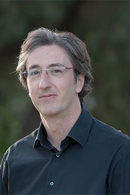 Dimitris Ktistakis