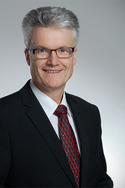 Bernhard Kugler (독일)