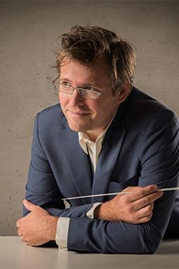 Bart Naessens