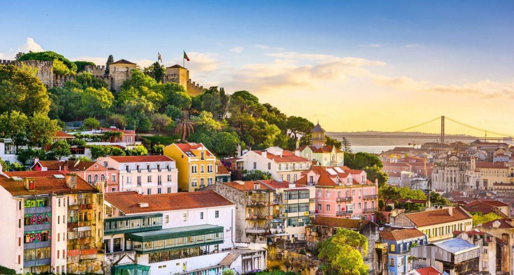 OnStage Lisbon © Fotolia