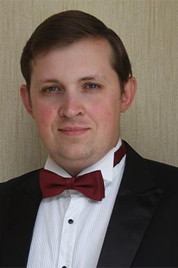 Aleksandr Ryzhinskiy