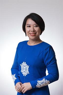 Susanna Saw (말레이시아)