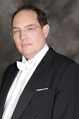 Solovyev Alexander