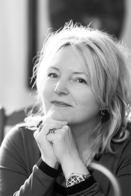 Françoise Vanhecke
