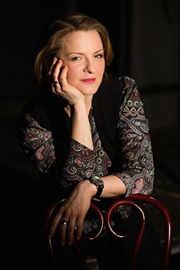 Elena Veremeenko (러시아)