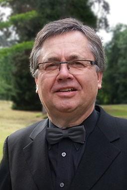 Willi Becker