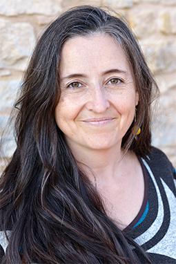 Mariette Wilson