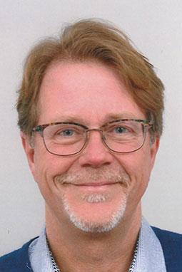 Hans van den Brand