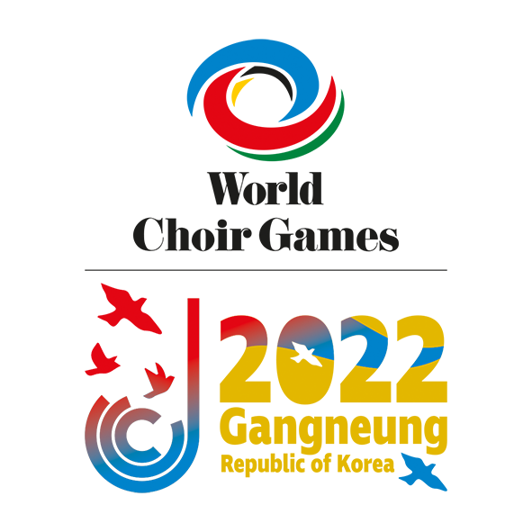 Logo-WCG2022-vertical