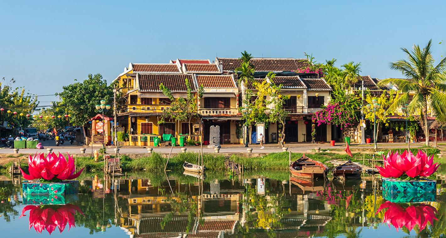 제7회 베트남 국제 합창 경연 대회