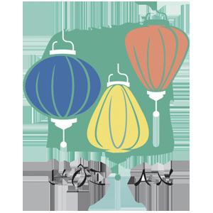 Logo Kalamata