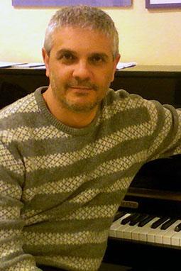 Edoardo Materassi (이탈리아)