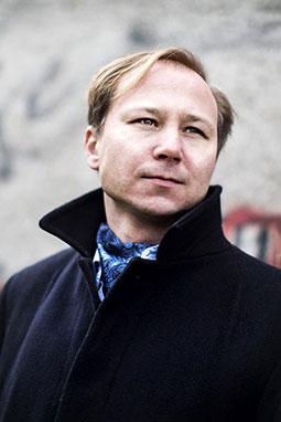 Jan Misek