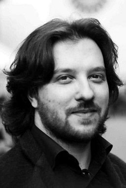 Matteo Valbusa
